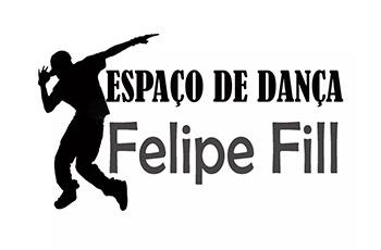 Espaço de Dança Felipe Fill
