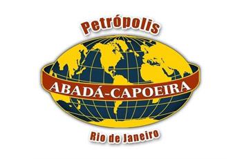 Petropolis Abada Capoeira