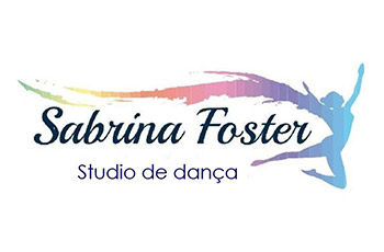 Sabrina Foster - Estudio de Dança