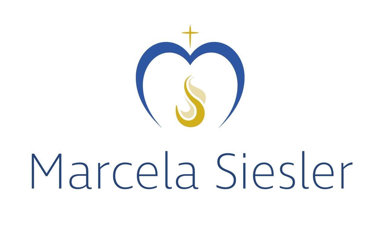 Marcela Siesler